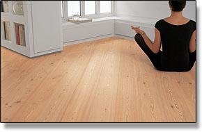 Holzboden Fußbodenheizung ~ Landhausdielen und fußbodenheizung fussbodenheizung und